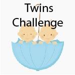 2022 Quilt Challenges