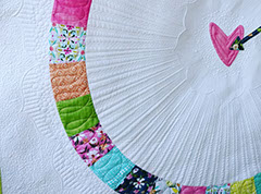 a-leins-blended-quilting