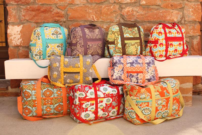 Annie bags_0614