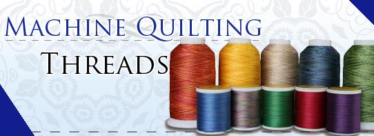 Banner-Machine_Quilting