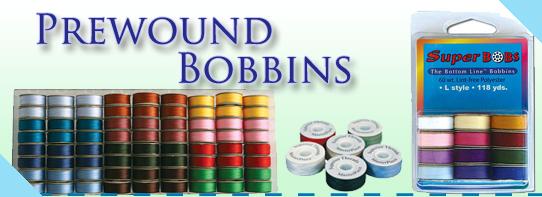 Banner-Prewound_Bobbins