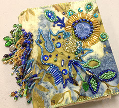 bead-embroidered-needle-case