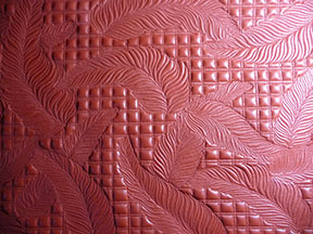 Cathy Wiggins Leather