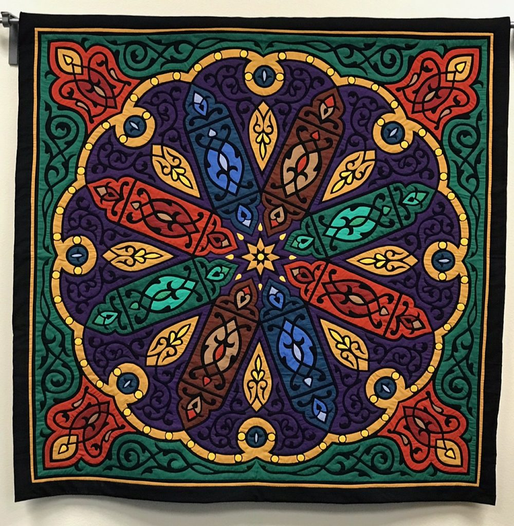 egyptian-quilts2