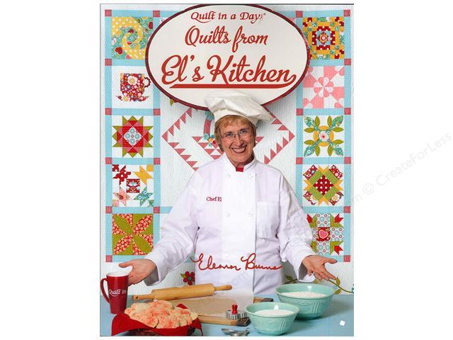 El's Kitchen