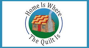 Glendale Quilt Guild1