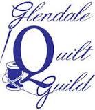 Glendale Quilt Guild2