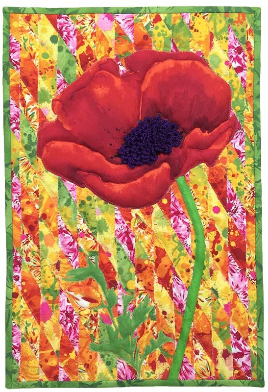 jr-5018r-weave-that-quilt-background