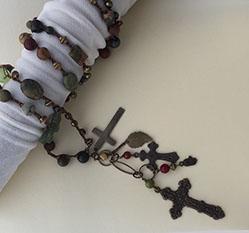 laguna-crochet-necklace
