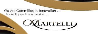 Martelli