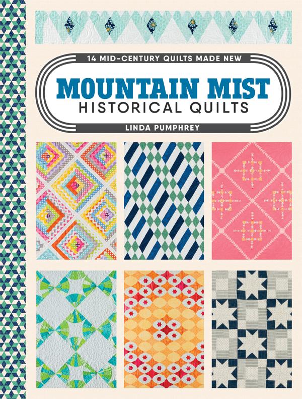 mountain-mist-book