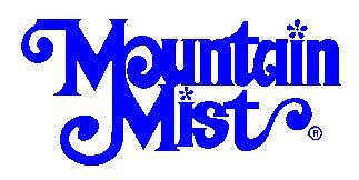 mountain-mist-logo