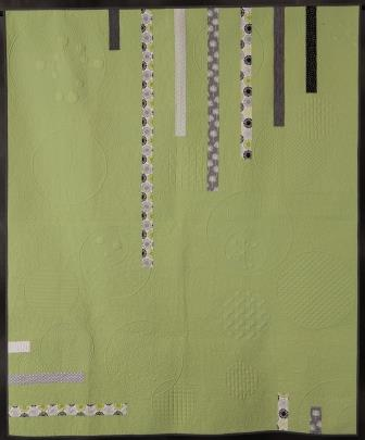 Outstanding Modern Quilt
