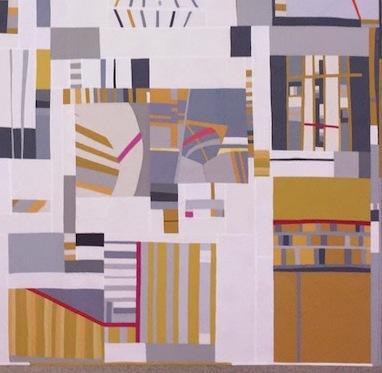 modern quilts quilt show